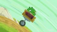Bad-piggies-trailer-009