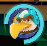 Icon Kup