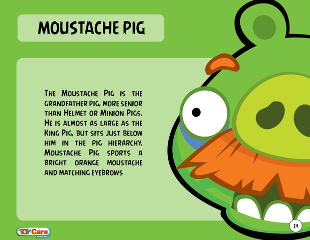File:Moustache Pig Toy Care.PNG