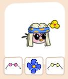Stella costume03