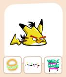 Yellow costume01