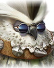 80px-Flocker White Portrait 014