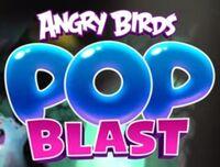 ABPOP Blast