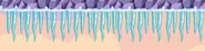 Icicles Friends