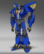 Jose-Lopez-Transformers-Prime-Season-3-Concept-Art-3