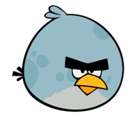 200px-Angry-birds-characters-blue