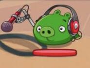 Sound Pig