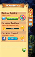 871660-angry-birds-pop-android-screenshot-achievements