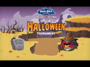 Angry-birds-friends-halloween-tournament