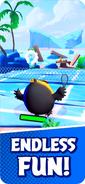 Angry Birds Tennis5