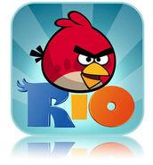 Angry birds rio-1