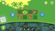 Bad Piggies 1-2 (Setup 1)
