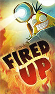 Fired Up Selection Image