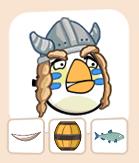 Matilda costume01