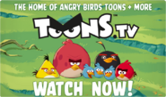 Toons.TV