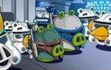 Джанго и Боба в ролике Rise of the Clones