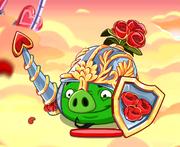 Рыцарь розы