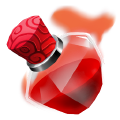 120px-BigLoot Currency EvoEssence Red