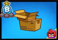 File:ABF- Cardboard.png
