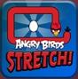 Angry Birds Stretch Logo