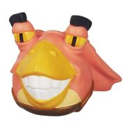 JAR JAR BINKS BLIND BAG