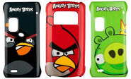 Nokia-Angry-Birds-cases