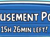 Amusement Pork Tournament