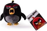 Angry-Birds-Movie-Soft-Plush-Bomb-5-inches 10354040 d6b08b465b8b594dd4c86de498ac7c6c t