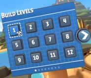 Level Builder-1