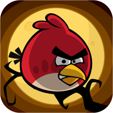 File:Angry-Birds-Halloween.png