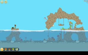 Angry Birds 2019-12-15-07-16-53