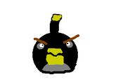 Bomb według Pawel1631