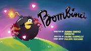 Bombina 3