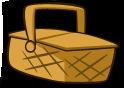 КОРЗИНКА
