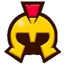 Символ арены