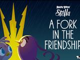 Lista de Episodios de Angry Birds Stella
