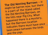 OldNestingBarrowsInformation