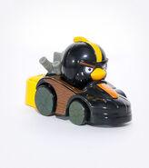 SBox Bomb (8)
