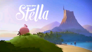 Stella Mult