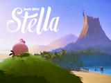 Angry Birds Stella (мультсериал)