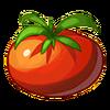 Пикантный помидор