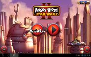 643863-angry-birds-star-wars-ii-android-screenshot-title-screen