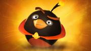 755px-PowerbombBird