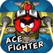 ABAceFighter2