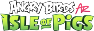 ABIsleOfPigs Logo