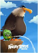 Angry-Birds-Pop-Angry-Birds-Movie-Poster-8
