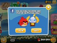 Angry-Birds-Seasons-Summer-Camp-Pig-Challenge-768x576