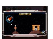 Blaster+Droid+1