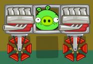 Road Hogs R-8