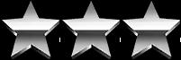 ABEVolution 3 Star Strong Medium